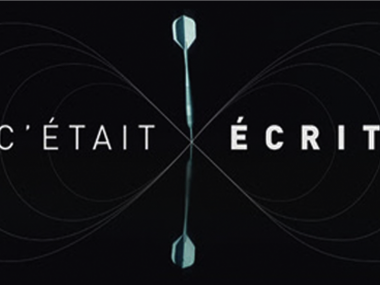 CT ECRIT